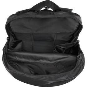 Timbuk2 Especial Raider Pack Black / Black / Black